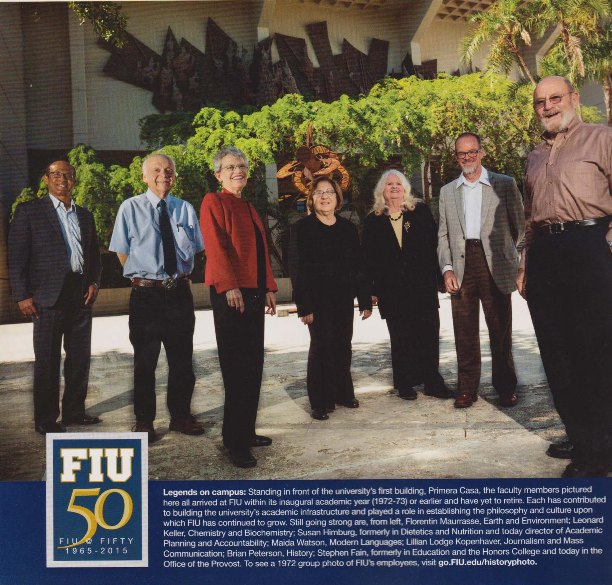 picture from FIU magazine 6